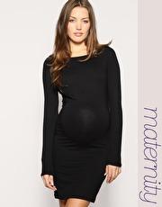 03a81f9014127 Los clásicos vestidos negros