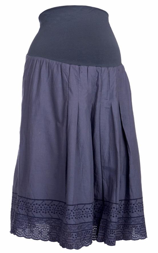 Oval premamá | Ropa premamá: moda para embarazadas