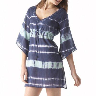 Moda de ba o premam ropa premam moda para embarazadas - Ropa de bano premama ...