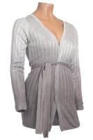 mejor selección ac23a b760e Sabochi, tienda de moda premamá | Ropa premamá: moda para ...