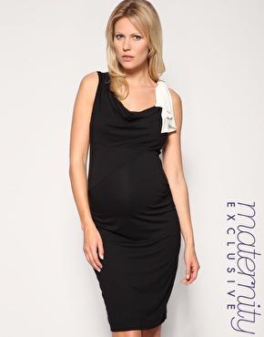 3264727e516 tienda on line | Ropa premamá: moda para embarazadas