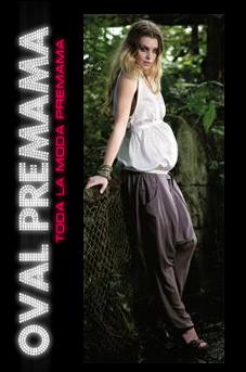 7abe2dac016 Hoy te mostraremos un estilo de pantalón que es especialemente cómodo para las  mujeres embarazadas por su diseño. Queremos informarte dónde lo puedes ...