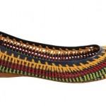 Tendencia-crochet-en-los-zapatos