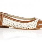 Tendencia-crochet-en-los-zapatos-ballerina