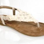 Tendencia-crochet-en-los-zapatos-sandalia