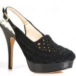 Tendencia-crochet-en-los-zapatos-tacon-negro