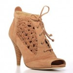 Tendencia-crochet-en-los-zapatos-tacon-peep-toe