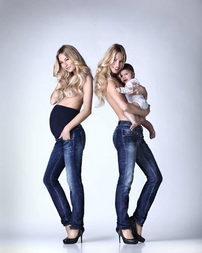 como lograr un embarazo en 60 dias