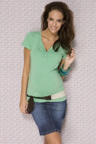 cef9303f66d verano | Ropa premamá: moda para embarazadas