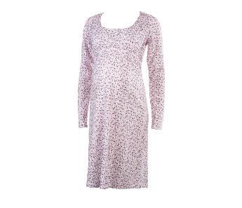 84ed14b21209 Camisón de noche para la lactancia en Prenatal | Ropa premamá: moda ...