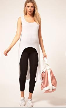 marcas reconocidas atesorar como una mercancía rara mayor selección catálogo online | Ropa premamá: moda para embarazadas