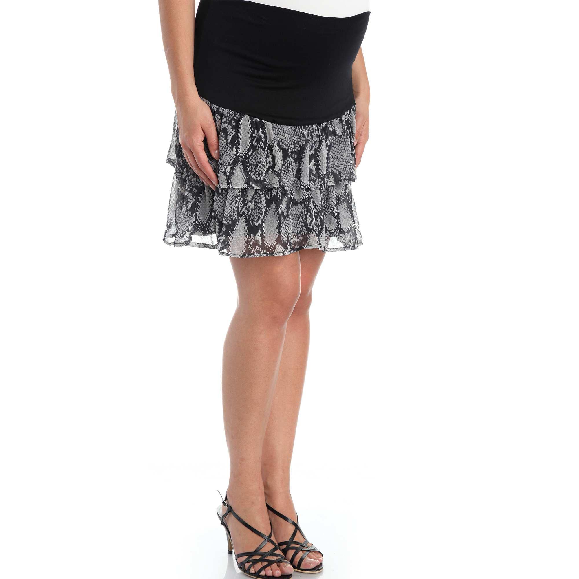 e84a80622 Kiabi   Ropa premamá: moda para embarazadas   Page 6