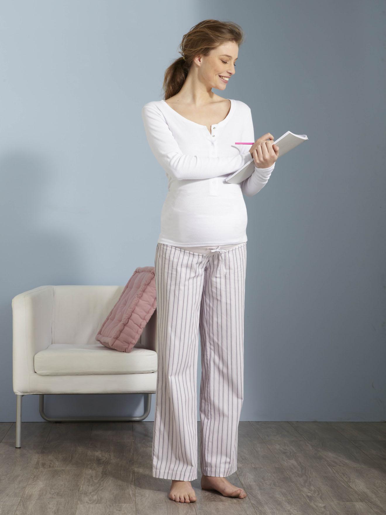 Vertbaudet   Ropa premamá: moda para embarazadas   Page 8