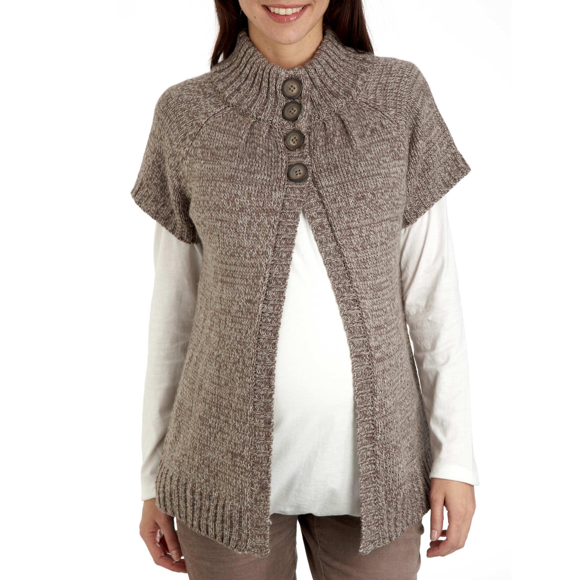 Ropa para embarazadas kiabi
