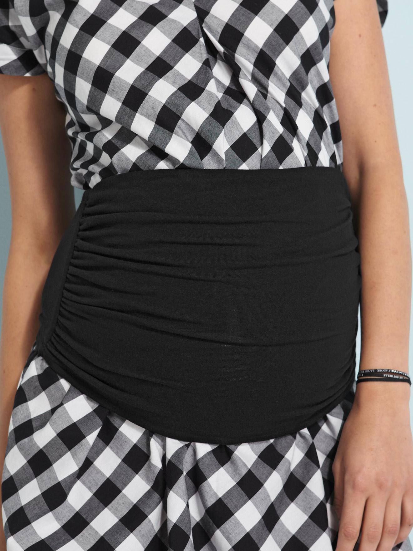 801dcaba5 banda cinturon maternidad