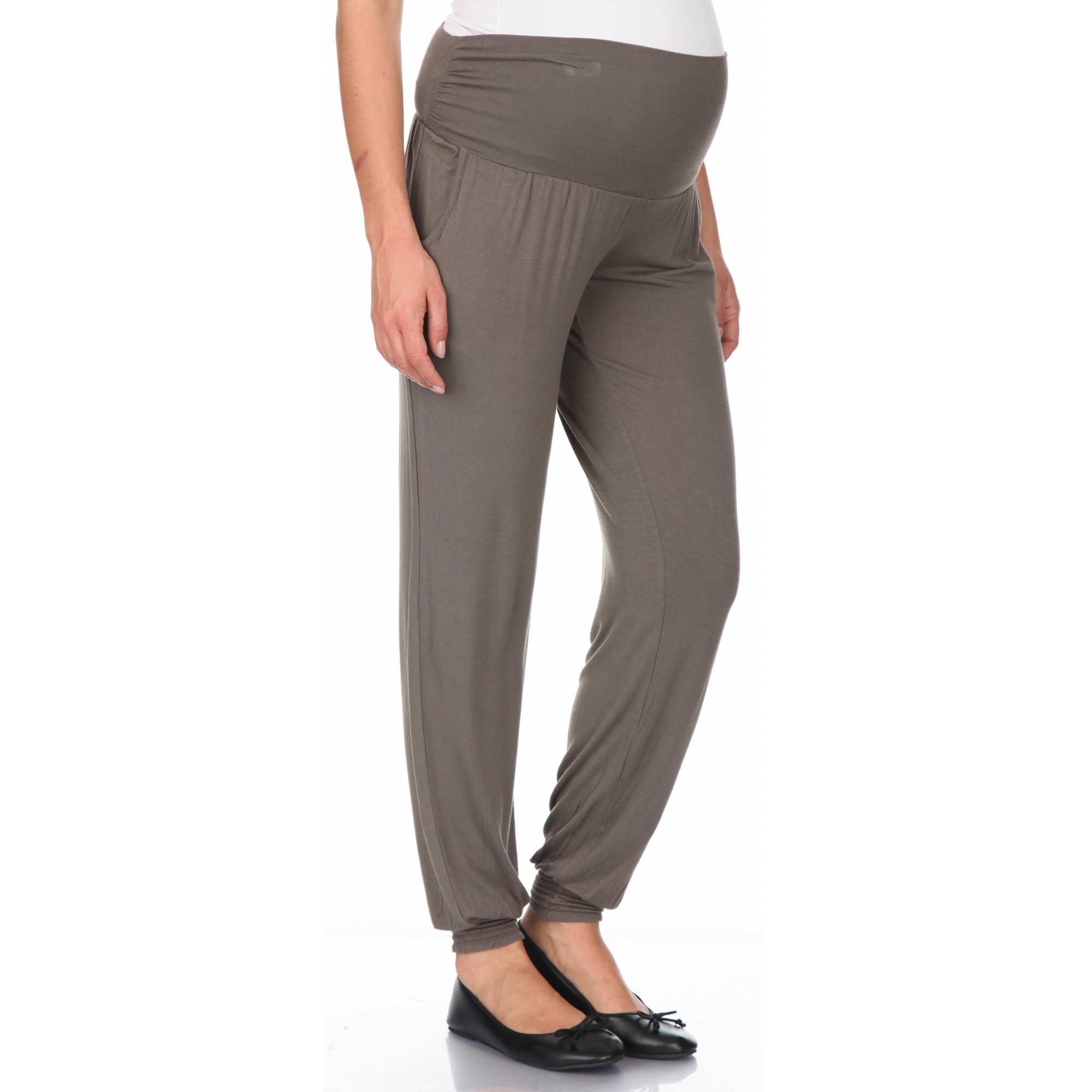 más baratas moda de lujo disfruta de un gran descuento Pantalón de estilo árabe en Kiabi   Ropa premamá: moda para ...