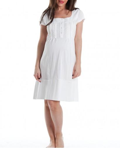en stock 5616a 66e75 camison | Ropa premamá: moda para embarazadas