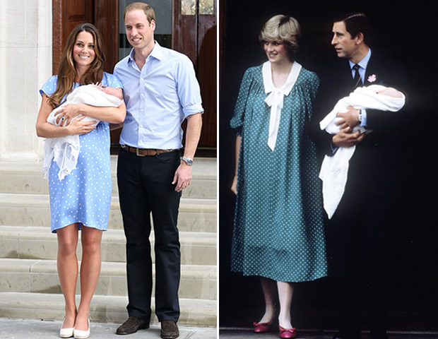 Es kate garraway embarazada